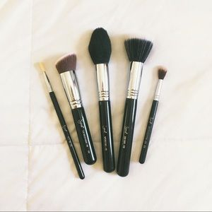 Other - Sigma brush lot